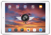 PAF-Wall-iPad.png