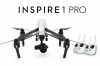 dji-inspire-1-pro-dual-remotes-with-4k-micro-four-thirds-cam.png