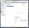 DEBUG File Syntax.png