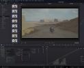 Screen Shot 2020-10-30 at 1.57.00 PM.png