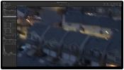 Screen Shot 2021-03-13 at 7.23.59 PM.png