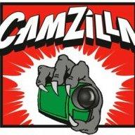 Camzilla