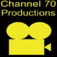 Channel70Productions