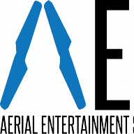 Aerial Entertainment Studios