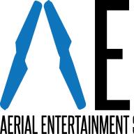 Aerial Entertainment Studios