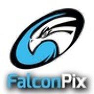 FalconPix
