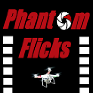Phantom Flicks