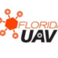 FloridaUAV