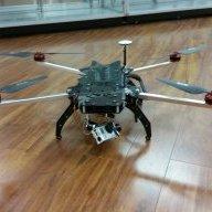 turbodronepilot
