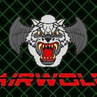 Airwolf13