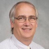 David M Millsaps