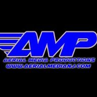 Aerial Media Productions