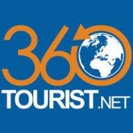 360TOURIST