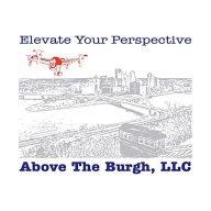 abovetheburgh