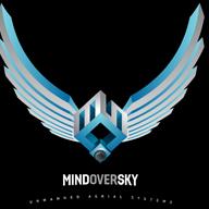 MindOverEye