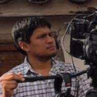 Juan Diego Zacarias