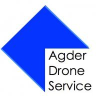 Agder Drone Service