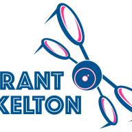 Grant Skelton