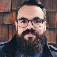 Brandon Setter