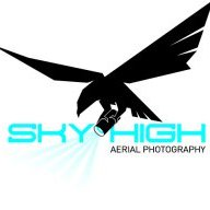 Sky High Photography