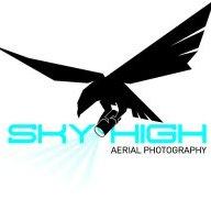 Sky High Photography