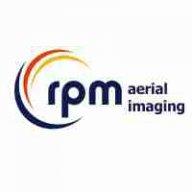 RPM Aerial