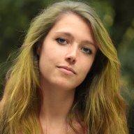 Jessica Matthews