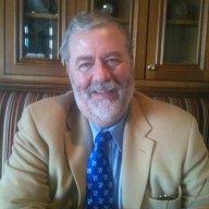 Jim Skees