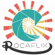 Rocaflix