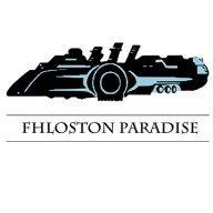 FhlostonParadise