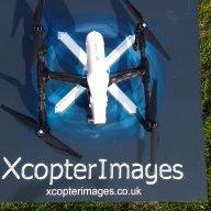 xcopterimages