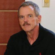 Robert Koeppel