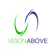 Vision Above