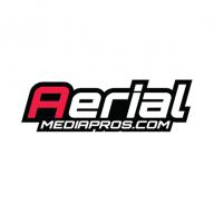 AerialMediaPros