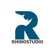 Rhinostudio