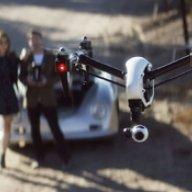 Alex Drone Volt