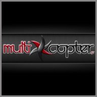 Multicopter.gr