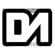 DASH-80