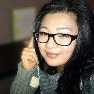 Connie Y