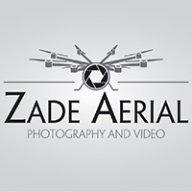 Zade-Aerial