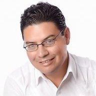 Hugo Galvez