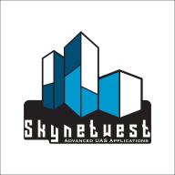 SkyNetWest
