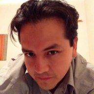 Raul Ramireza