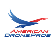 American Drone Pros