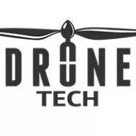 Jake@DroneTech