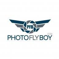 Photoflyboy