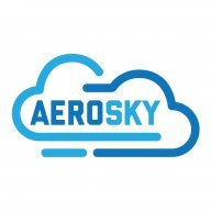 AeroSky Productions