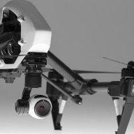 Aerial Prime Imaging