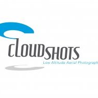 Cloudshots