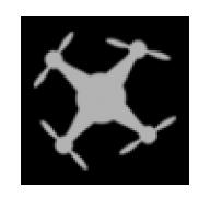dronelawyer